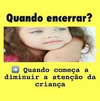 Captura_de_Tela_2020-08-05_às_15.06.36