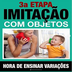Captura_de_Tela_2020-08-26_às_17.05.47