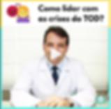 Captura_de_Tela_2020-02-26_às_15.44.47.