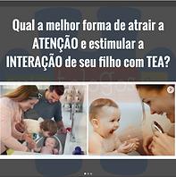 Captura_de_Tela_2020-09-08_às_17.45.16