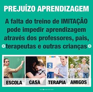 Captura_de_Tela_2020-08-26_às_13.38.36