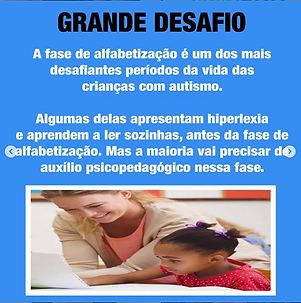 Captura_de_Tela_2020-10-05_às_13.45.37