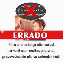 Captura_de_Tela_2020-06-19_às_16.43.19.