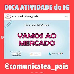 Captura_de_Tela_2020-09-10_às_18.41.31