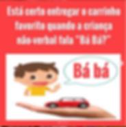 Captura_de_Tela_2020-06-12_às_14.24.25