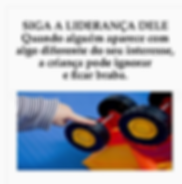 Captura_de_Tela_2020-06-19_às_16.56.19.