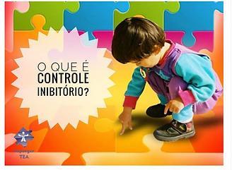 Captura_de_Tela_2020-06-22_às_16.53.52