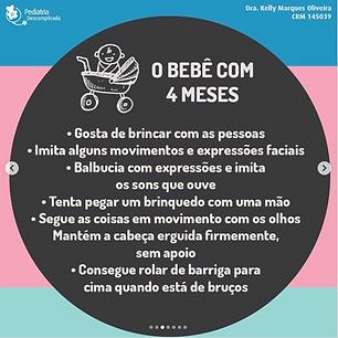 Captura_de_Tela_2020-04-13_às_16.05.12