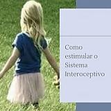 Captura_de_Tela_2020-10-07_às_16.55.14