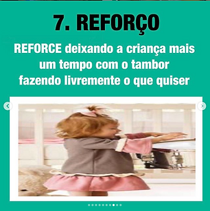 Captura_de_Tela_2020-08-26_às_13.37.02