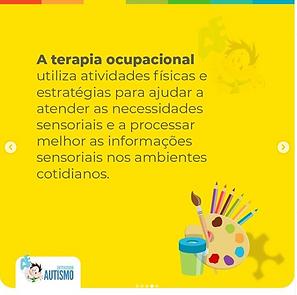 Captura_de_Tela_2020-02-19_às_16.11.34.