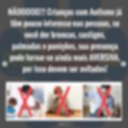 Captura_de_Tela_2020-06-15_às_16.53.40