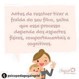 Captura_de_Tela_2018-11-05_às_16.06.39.p