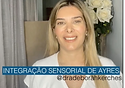Captura_de_Tela_2020-08-03_às_15.09.35