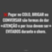 Captura_de_Tela_2020-06-16_às_16.44.29
