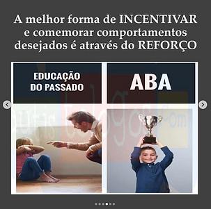 Captura_de_Tela_2020-09-04_às_17.16.27