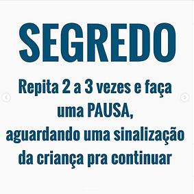 Captura_de_Tela_2020-09-04_às_16.05.46