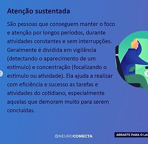 Captura_de_Tela_2020-10-23_às_17.16.05