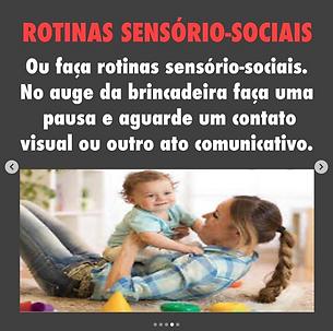 Captura_de_Tela_2020-09-10_às_18.08.49