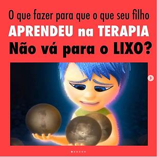 Captura_de_Tela_2020-09-09_às_16.58.15