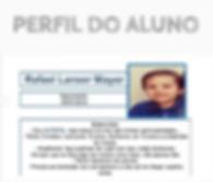Captura_de_Tela_2019-05-14_às_17.59.04.p