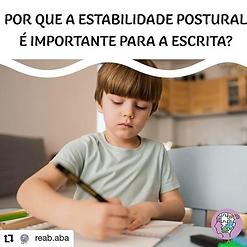 Captura_de_Tela_2020-08-06_às_14.50.31