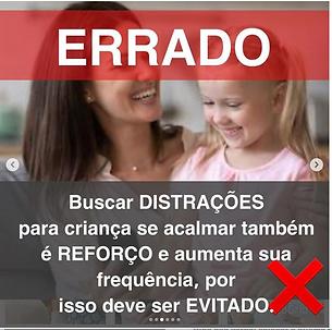 Captura_de_Tela_2020-06-16_às_16.09.10