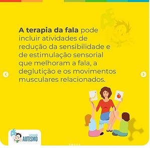 Captura_de_Tela_2020-02-19_às_16.11.17.