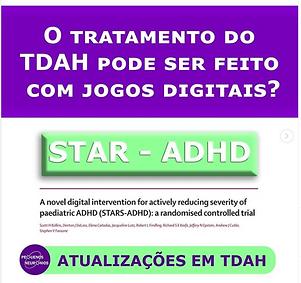 Captura_de_Tela_2020-09-11_às_17.37.53