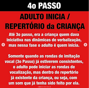 Captura_de_Tela_2020-08-26_às_18.39.25