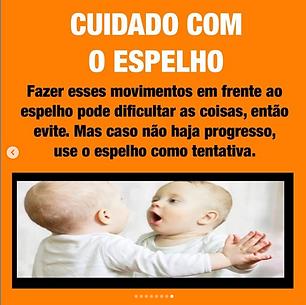 Captura_de_Tela_2020-08-26_às_17.59.00