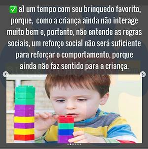 Captura_de_Tela_2020-09-04_às_17.16.13