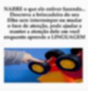 Captura_de_Tela_2020-06-19_às_16.56.40.