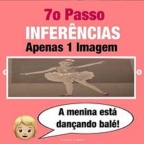 Captura_de_Tela_2020-09-18_às_16.59.56