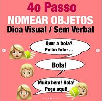 Captura_de_Tela_2020-09-18_às_16.59.38
