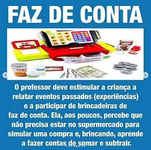 Captura_de_Tela_2020-10-05_às_14.25.49