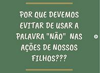 Captura_de_Tela_2020-09-14_às_14.06.26