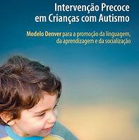 9789897520853_Intervenção_Precoce_em