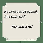 Captura_de_Tela_2020-09-14_às_14.06.46