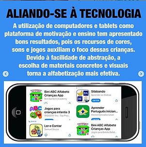 Captura_de_Tela_2020-10-05_às_13.45.55