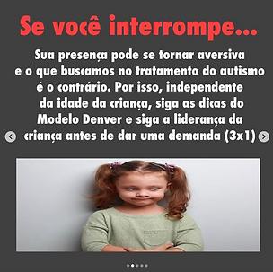 Captura_de_Tela_2020-09-10_às_18.08.36