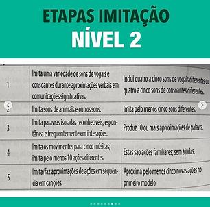 Captura_de_Tela_2020-08-26_às_13.39.04