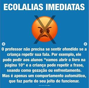Captura_de_Tela_2020-10-05_às_14.26.01
