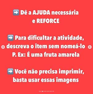 Captura_de_Tela_2020-09-10_às_18.40.47