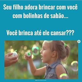 Captura_de_Tela_2020-09-04_às_16.05.38