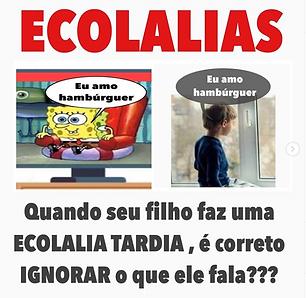 Captura_de_Tela_2020-09-10_às_18.56.22