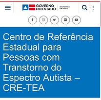 Centro_de_Referência_Estadual_para_Pess