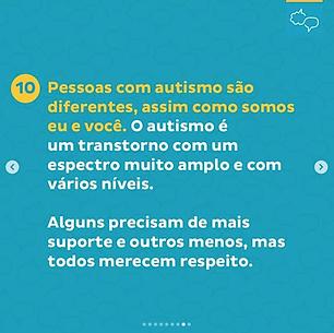 Captura_de_Tela_2020-06-22_às_17.23.33