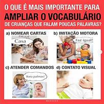 Captura_de_Tela_2020-06-12_às_12.20.28