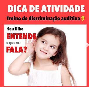 Captura_de_Tela_2020-09-10_às_18.40.30